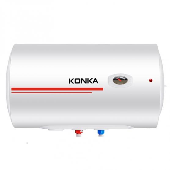 电热水器 DSZF-KA50J