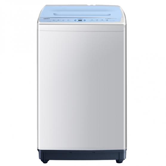 6.2公斤波轮洗衣机  XQB62-M5101