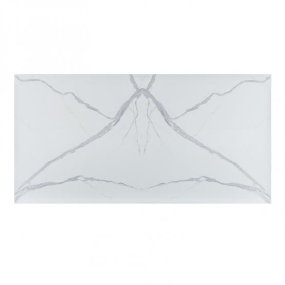 第三代纳米微晶石家装板材
