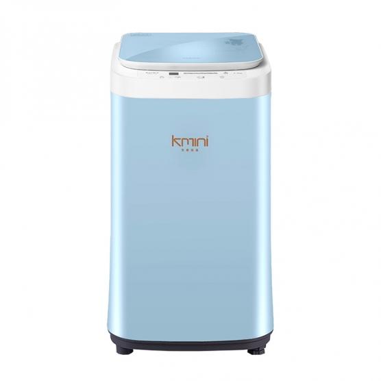 3公斤 全自动波轮迷你洗衣机 XQB30-618H