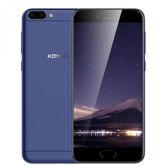 康佳手机S3  拍照手机