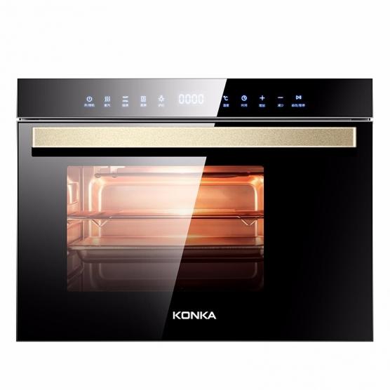 家用蒸烤一体机蒸烤炉/烤箱KAO-28S20