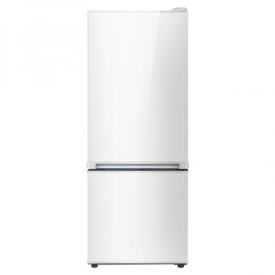 155升 双门冰箱BCD-155C2GBU