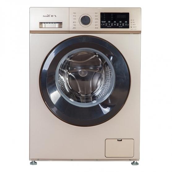 9公斤 变频全自动滚筒洗衣机 XQG90-1203JD