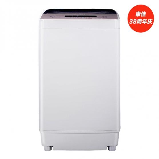 7公斤 全自动波轮洗衣机XQB70-862
