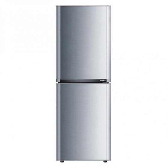 180升 双门冰箱 BCD-180GY2S