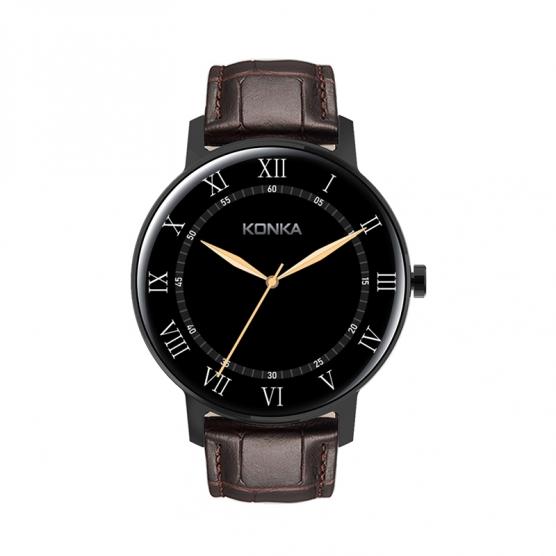 K-Watch 智能手表WB05