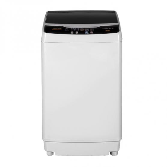 8公斤 全自动波轮洗衣机XQB80-1806D