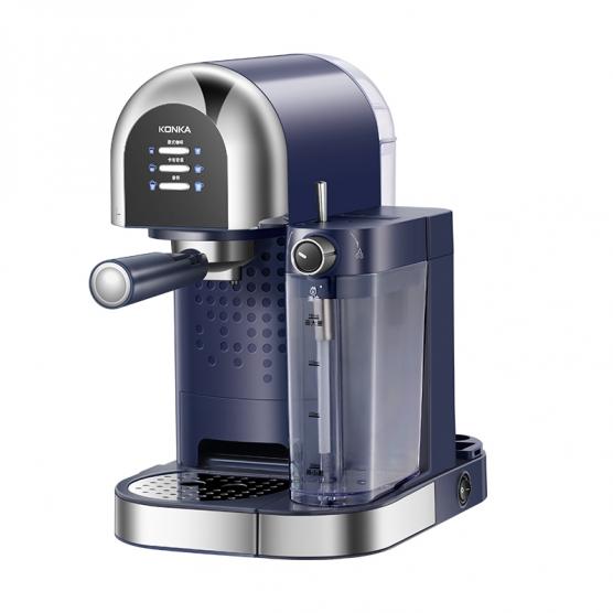 意式浓缩咖啡机KCF-1001
