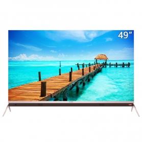 49P9 49吋超薄全面屏 4K超高清