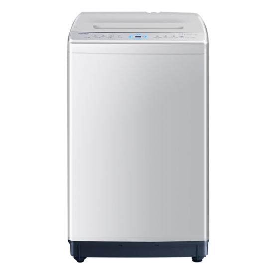 6.5公斤 全自动波轮洗衣机XQB65-10D0B