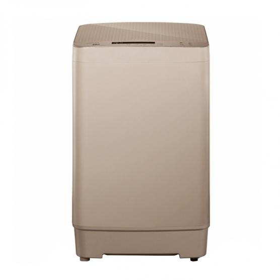 8.5公斤 全自动波轮洗衣机XQB85-520