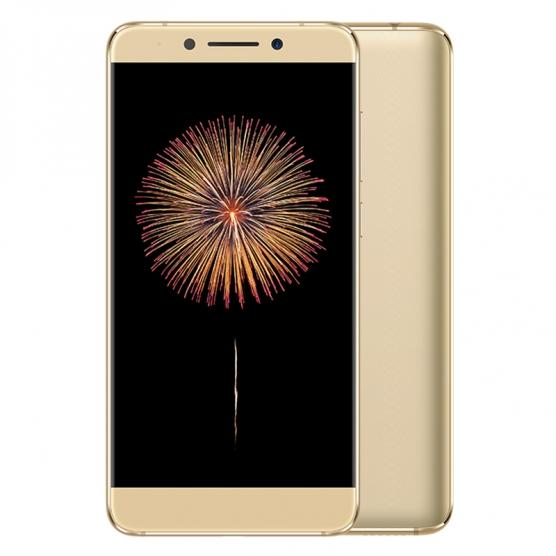 康佳手机R11