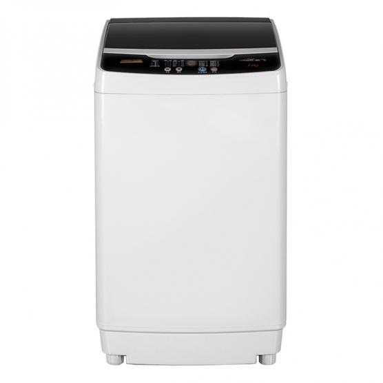 9公斤全自动波轮洗衣机 XQB90-1806D