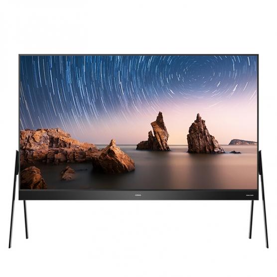 T98A 98英寸18核4K超高清人工智能液晶电视 商用显示
