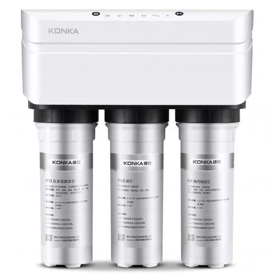 净水器KD-BRO-B(K4S)