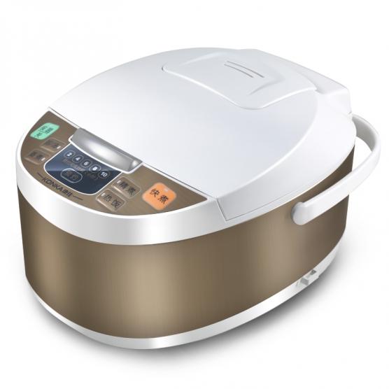 3L高性价比智能电饭煲 KRC-30ZS26(E)