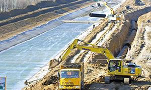 再中标12.68亿PPP项目 康佳环保业务累计总额超110亿