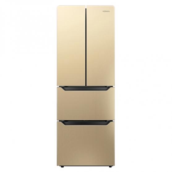 300升 多门冰箱BCD-300EGX4SU