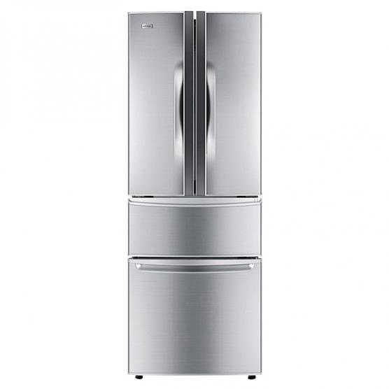 288升 多门冰箱BCD-288GY4S