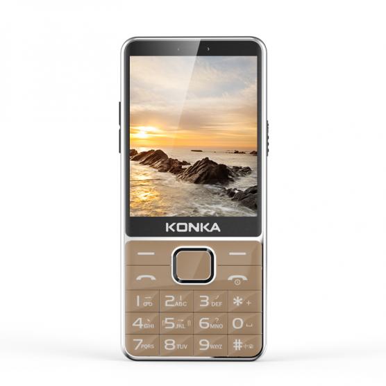 康佳手机U1S