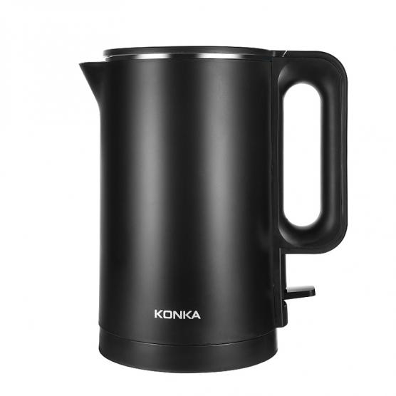 家用电热水壶KEK-KM18
