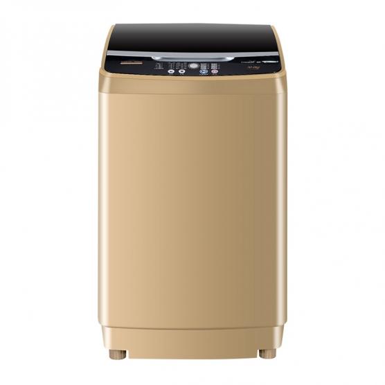 10公斤 全自动波轮洗衣机XQB100-1806D