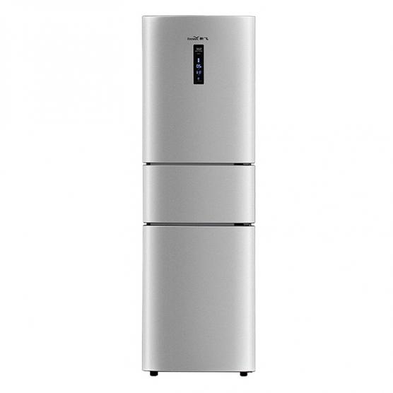 230升 风冷无霜 三门冰箱BCD-230WLE3D