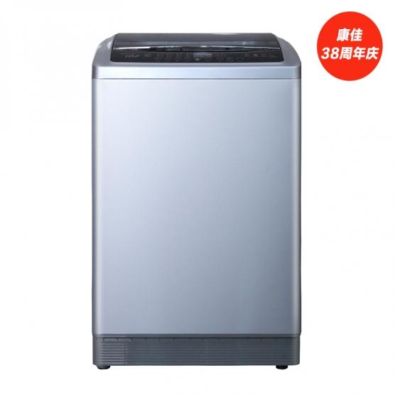 10公斤 全自动波轮洗衣机XQB100-522
