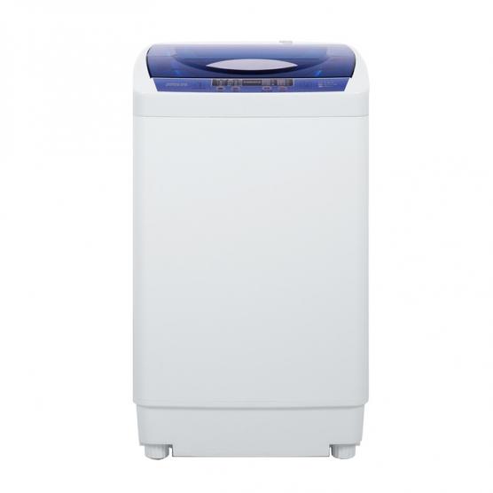 6.2公斤 全自动波轮洗衣机XQB62-265
