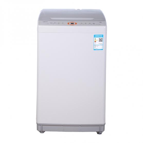 6公斤 全自动家用波轮洗衣机XQB60-510Y