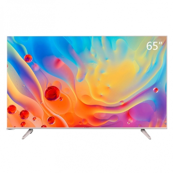 A65U 65吋4K智能电视