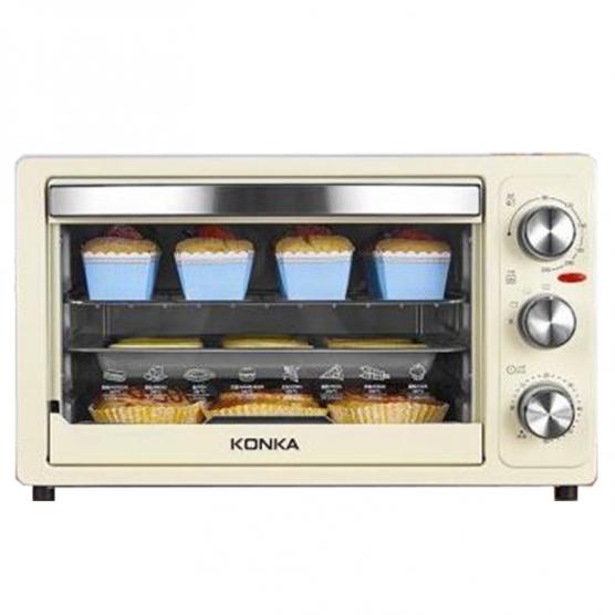家用大容量烤箱 KAO-3010