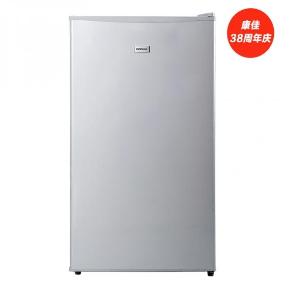 95升 单门冰箱BC-95MN