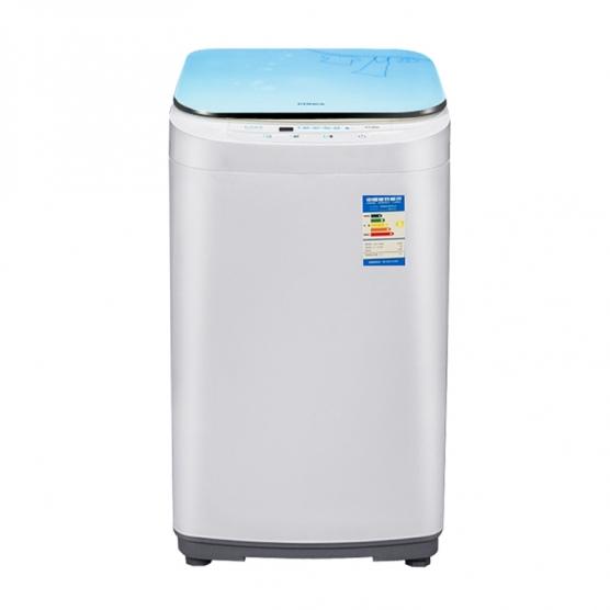 3.5公斤 全自动波轮迷你洗衣机XQB35-612