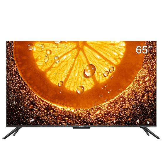 65A10  65英寸免遥控远场语音全面屏电视