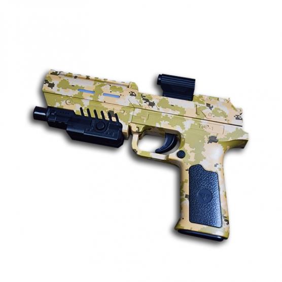 游戏手枪TPP-1