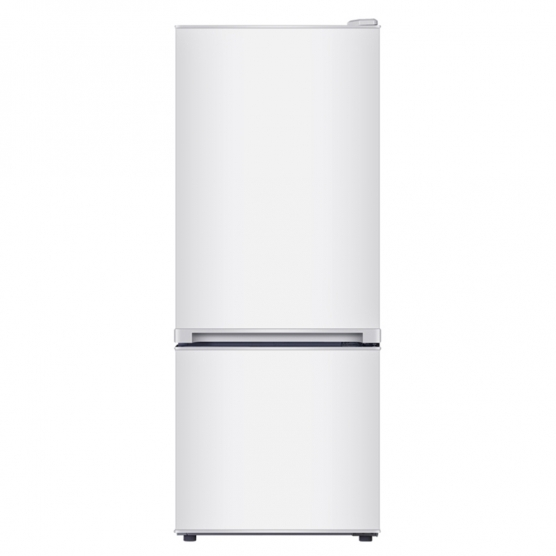 150升 双门冰箱BCD-150GB2SU