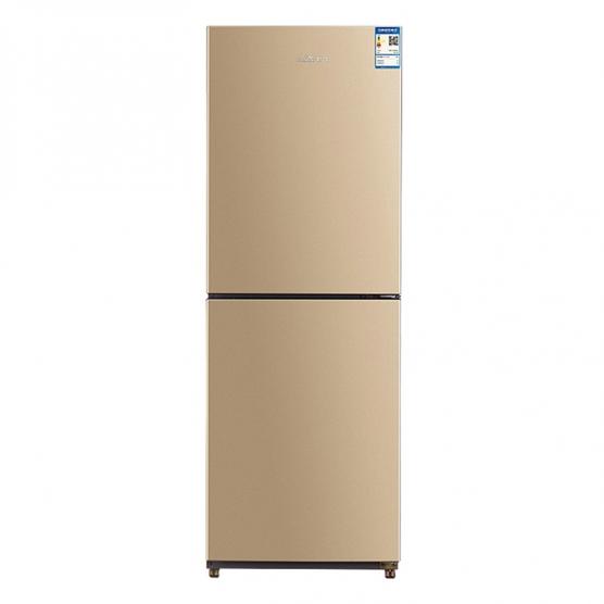 183升 双门冰箱BCD-183DK