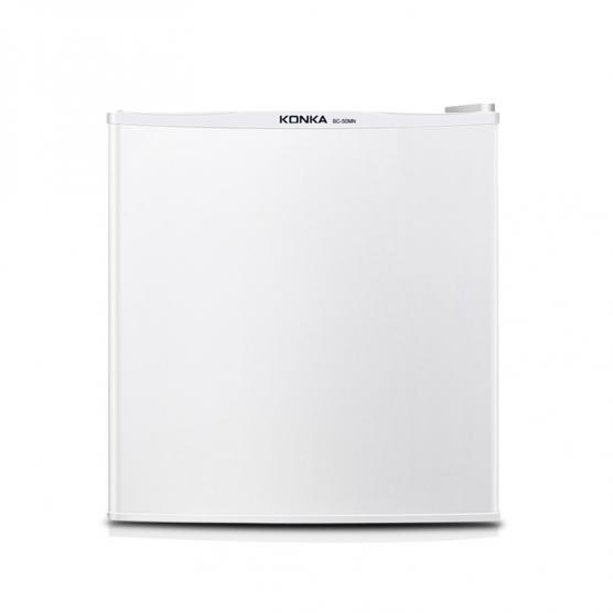 50升 单门冰箱BC-50MN