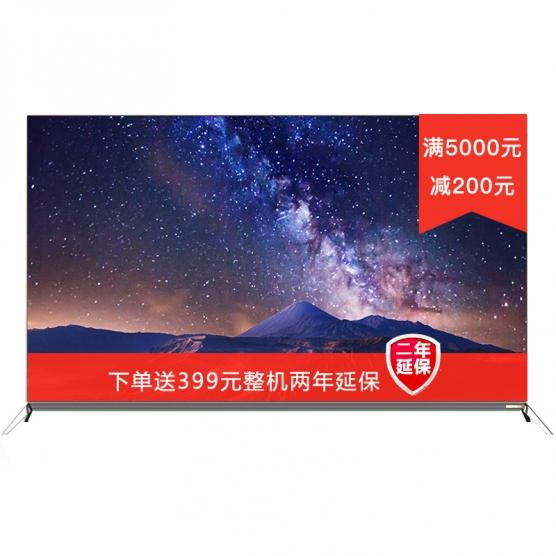 OLED55V92A 55吋劲速OLED